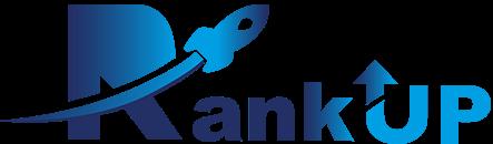 Rankup agence specialisee amazon logo
