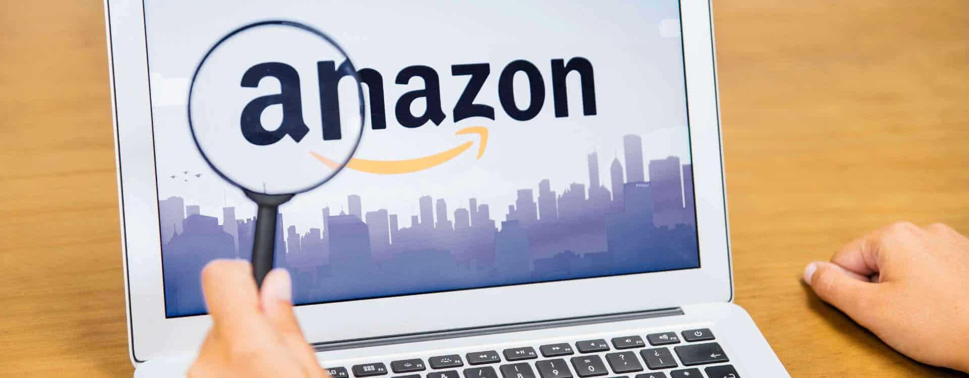 Les frais pour vendre sur Amazon en 2020